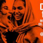 Filmtipps für das 35. Dokfest München