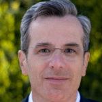 Kai Houben neuer Geschäftsführer von Wige Solutions