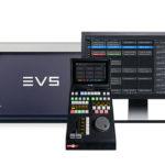 EVS kündigt LSM-Via an