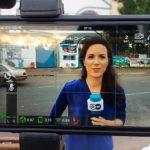 Deutsche Welle: LiveU Technologie für Remote-Produktionen