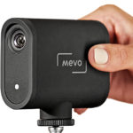 Mevo Start: Live-Streaming-Kamera