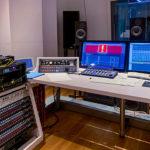 Riedel und RRN: Remote Mastering Service für Konzert-Livestream