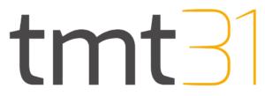 Tonmeistertagung, Logo