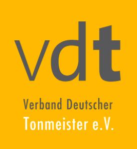 VDT, Logo