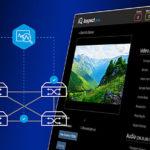 Telestream mit IP-Monitoring
