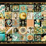 Kunst fürs Klima mit AdobeStockRemix