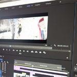 Adobe: Update für Creative Cloud