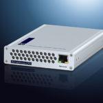 G&D präsentiert RemoteAccess-CPU für hybride Infrastrukturen