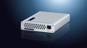 RemoteAccess-CPU