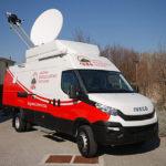 OBN installiert Lawo-Equipment