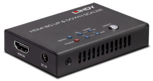 Lindy, HDMI-Scaler, 38087