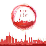 Aktion »Night of Light«