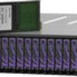 Western Digital: NVMe SSDs und NVMe-oF-Lösungen