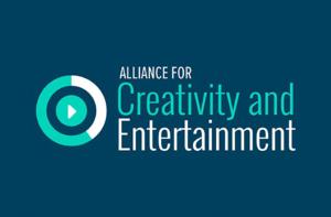 ACE, Logo