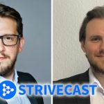 StriveCast bietet sichere Streaming-Lösungen