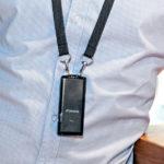 Riedels Managed Technology-Team arbeitet sicher mit DisTag