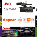 Streaming: Produkte, Lösungen, Beratung