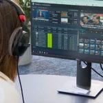 DPG Media: Digitalsender mit Qvest.Cloud-Playout-Lösung Q.Air