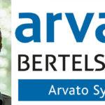 Geschäftsleitung von Arvato Systems verstärkt