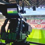 Bundesliga: HDR-Test mit PQ