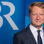 BR-Intendant Wilhelm verlängert nicht