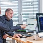 Media Online wird »Broadcast Solutions Produkte und Service«