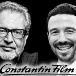 Constantin Film: Moszkowicz und Berben verlängern