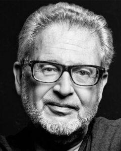 Martin Moszkowicz, Vorstandsvorsitzender, Constantin Film