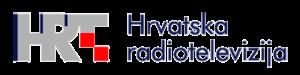 HRT, Logo