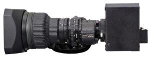 Ikegami, Kamera, UHL-F4000