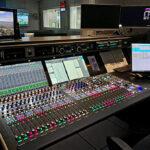 Mediapro Argentina: IP-Modernisierung mit Lawo
