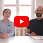 Video: 5G-Virtuosa-Projekt