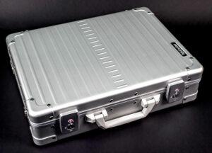 Nagasoft, Caster X1, Streaming-Tablet