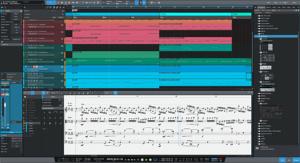 PreSonus, Audio-Software, Studio One 5