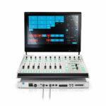 Lawo-Software V6.6 für Radiolösungen