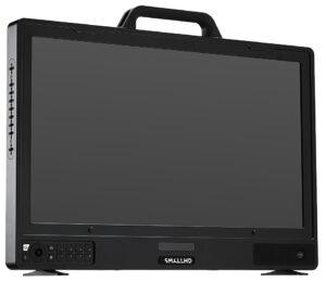 SmallHD, Monitor, OLED 22