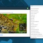 Telestream: Remote-Medienplayer »Glim«