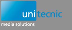 Unitecnic, Logo