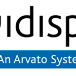 Arvato Systems relauncht Vidispine