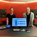MSM Studio: Upgrade für Stereo-Regie