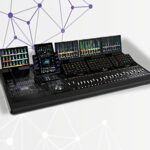 Qvest Media bietet Avid S4- und S6-Konfigurator