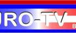 Euro TV Outside Production, Logo