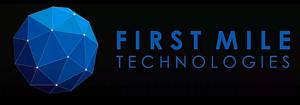 First Mile, Logo