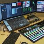 MCI erneuert WDR-Regionalstudios
