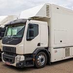 WDR Ü3: Neue Wege in der mobilen Produktion