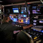 Freaks 4U: Playout-Automation via Cloud