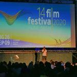Über 14.000 Besucher beim 14. Fünf Seen Filmfestival