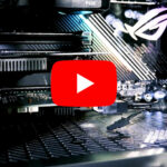 Fraunhofer IIS präsentiert 8K Video-over-IP-Übertragung mit JPEG XS