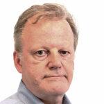 Nachruf: Michael Mueller, VP Sales bei Lawo