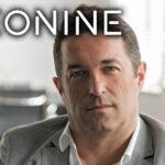 Leonine holt Oliver Vogel